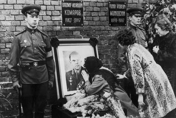 the-remains-of-astronaut-vladimir-komarov-a-man-who-fell-from-space-1967-5